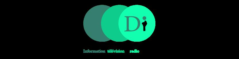 Différence Info
